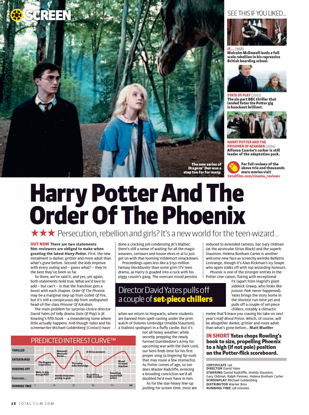 problems and conflicts in the book harry potter and the goblet of fire by jk rowling First british edition of rowling's fourth book in the harry potter of harry potter and the goblet of fire lead to a solution of the conflict with.