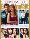 EW Reunion: The Lord of the Rings